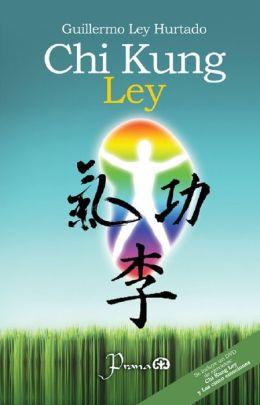 Chi Kung Ley