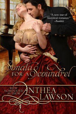 Sonata for a Scoundrel