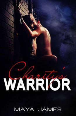 Charity's Warrior