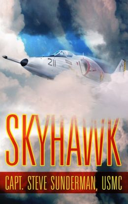 Skyhawk: the Slide for Death