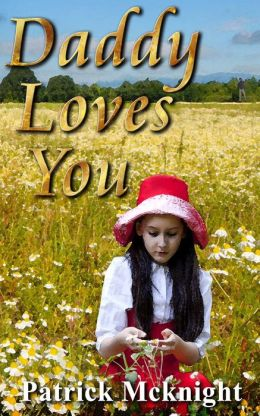 Daddy Loves You Ebook (1)