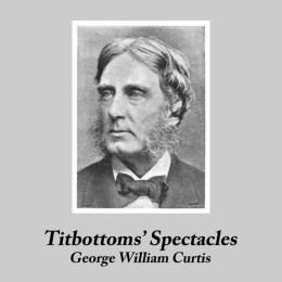 Titbottom's Spectacles
