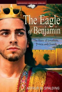 The Eagle of Benjamin