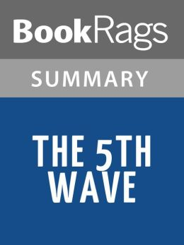 summary on the wave A geologist and his family fight for survival when a massive landslide causes a 250-foot tidal wave.
