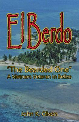 El Berdo