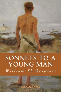 Sonnets to a Young Man