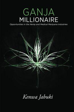 Ganja Millionaire