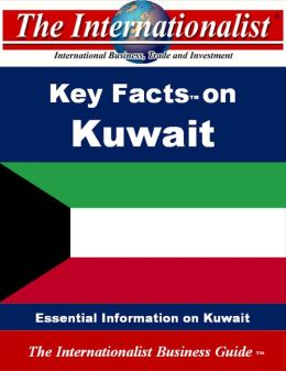 Key Facts on Kuwait