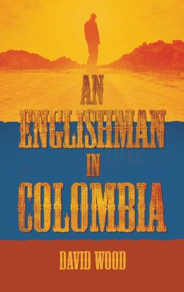 An Englishman in Columbia