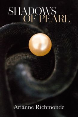 Shadows of Pearl (The Pearl Series, #2)