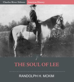 The Soul of Lee