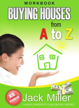 Buying Homes from A-Z - Manual