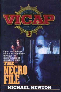 The Necro File