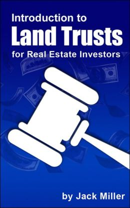 Introduction to Land Trusts for Real Estate Investors