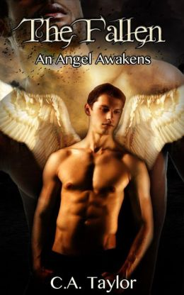 The Fallen: An Angel Awakens