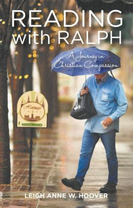 Reading with Ralph—A Journey in Christian Compassion