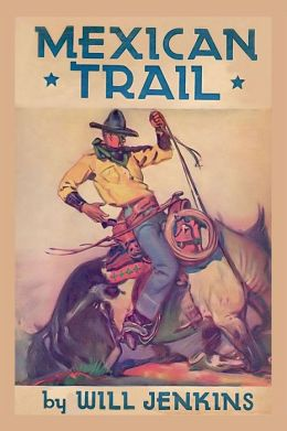 Mexican Trail