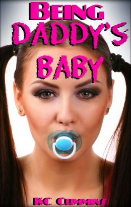Being Daddy's Baby (Age Play, AB/DL, Lactation, Diaper)