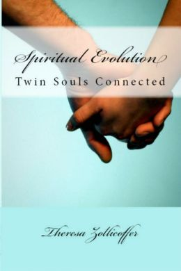Spiritual Evolution: Twin Souls Connected