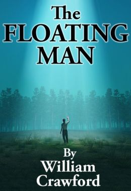 The Floating Man William Crawford