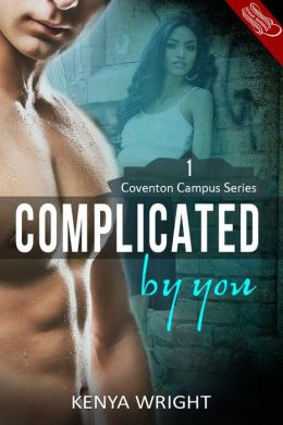 Complicated by You