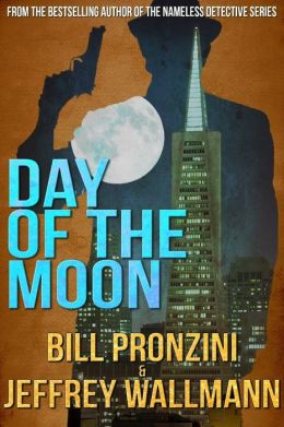 Day of the Moon