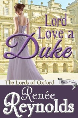 Lord Love a Duke
