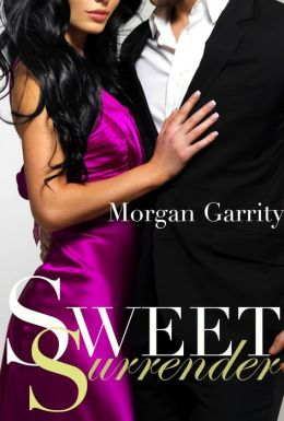 Sweet Surrender (Sweet Jealousy #2)