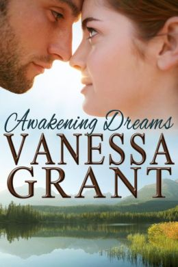 Awakening Dreams (Pacific Waterfront Romances, #7)