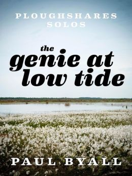 The Genie at Low Tide (Ploughshares Solos)