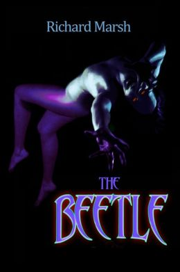 The Beetle (Annotated)