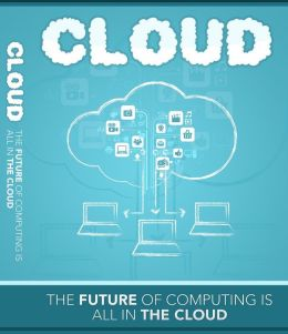 CLOUD - The Future of Computing is All in THE CLOUD