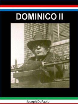 Dominico II