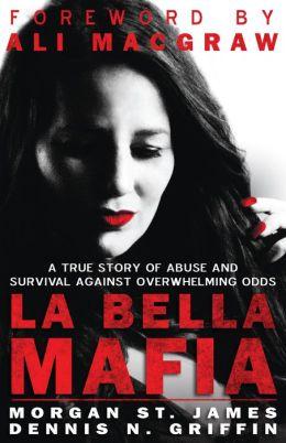 La Bella MAFIA