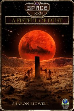 A Fistful of Dust