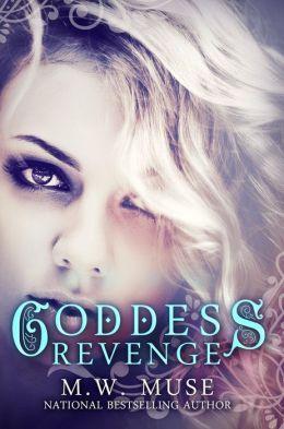 Goddess Revenge