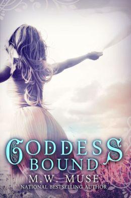 Goddess Bound