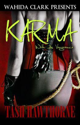 Karma: With A Vengeance
