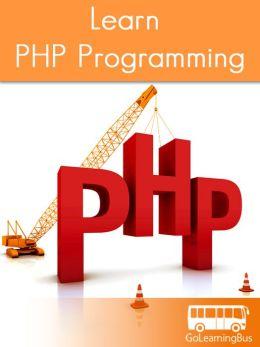 PHP-simpleNeasyBook