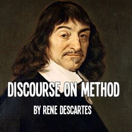 Discourse of Method