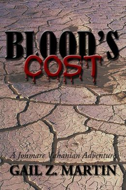 Blood's Cost