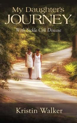 My Daughter's Journey with Sickle Cell Disease