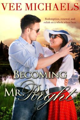 Becoming Mr. Right