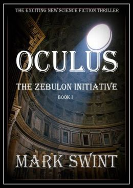 Oculus:The Zebulon Initiative