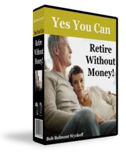 Retire Without Money Quitting The Rat Race Can Be One of The Most Rewarding Experience of Your Life