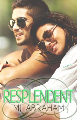 Resplendent (A Second Chance)