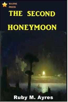 The Second Honeymoon