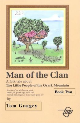 Man of the Clan