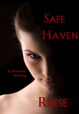 Reese: A Safe Haven Novella