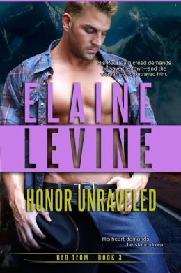 Honor Unraveled